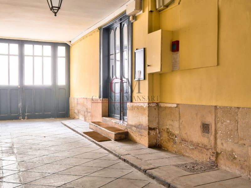 Venta  apartamento Versailles 315000€ - Fotografía 4