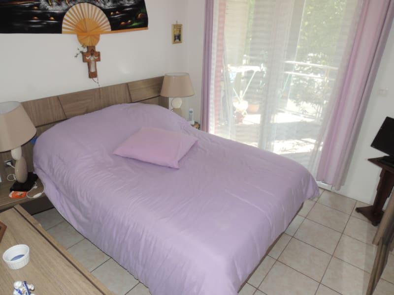 Vente appartement Royan 299500€ - Photo 4