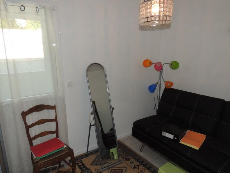 Vente appartement Royan 299500€ - Photo 7