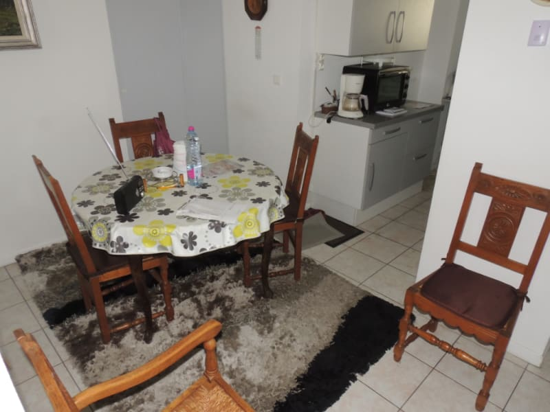 Vente appartement Royan 299500€ - Photo 8