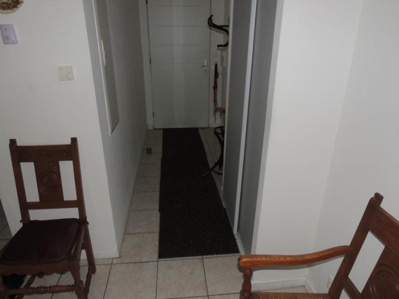 Vente appartement Royan 299500€ - Photo 9