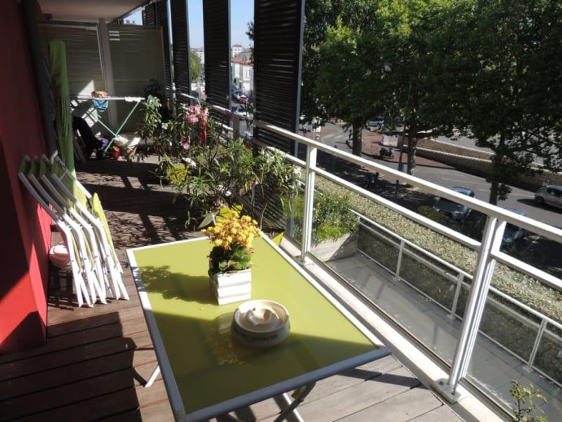 Vente appartement Royan 299500€ - Photo 10