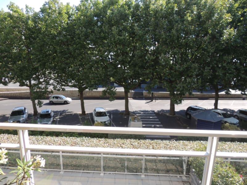 Vente appartement Royan 299500€ - Photo 11
