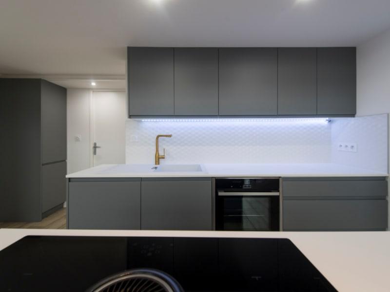 Sale apartment Lyon 2ème 679000€ - Picture 2