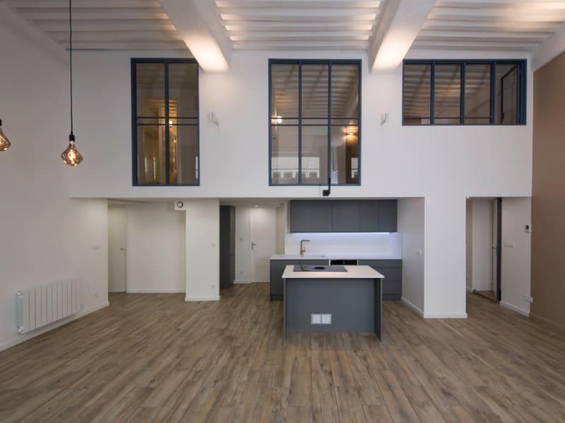 Sale apartment Lyon 2ème 679000€ - Picture 4
