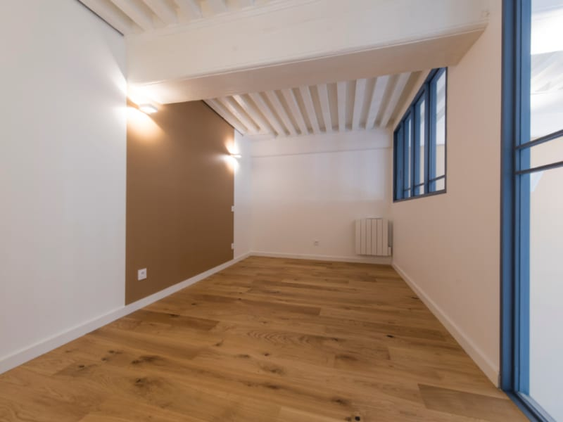 Sale apartment Lyon 2ème 679000€ - Picture 5