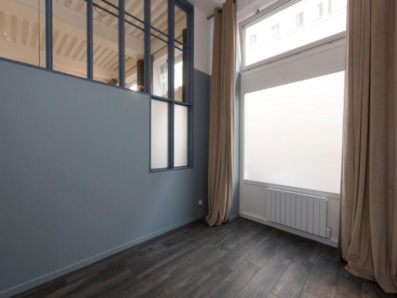 Sale apartment Lyon 2ème 679000€ - Picture 6