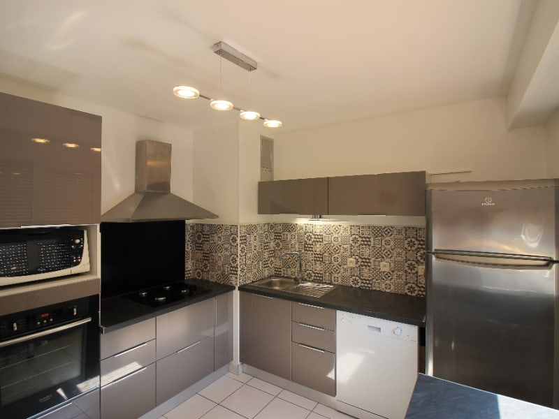 Sale apartment Montmelian 159750€ - Picture 2