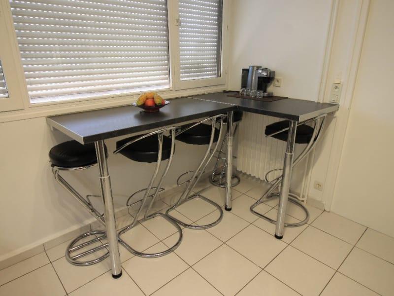 Sale apartment Montmelian 159750€ - Picture 3