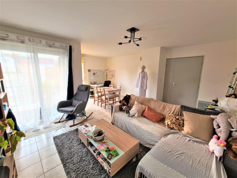 Sale apartment Tours 173500€ - Picture 2