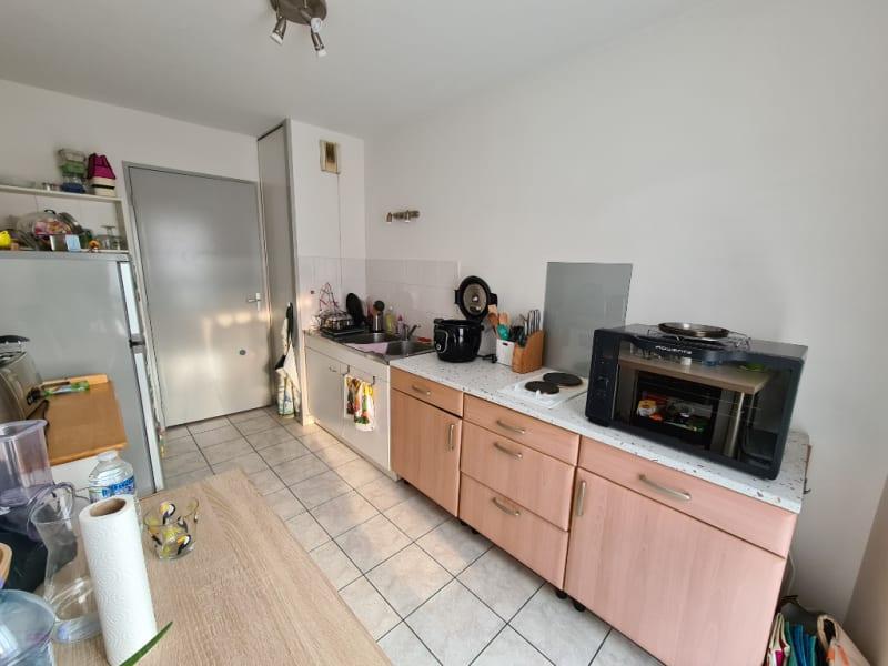 Sale apartment Tours 173500€ - Picture 3