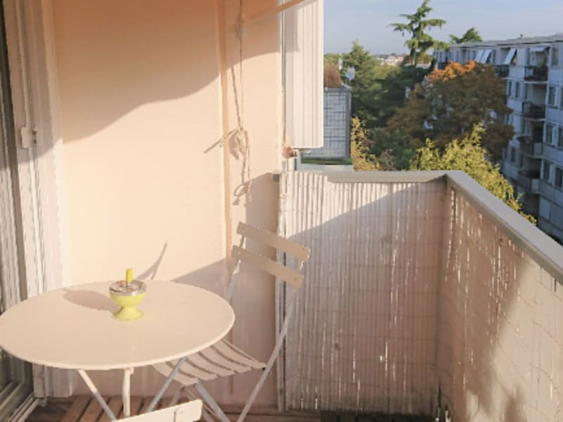 Location appartement Marly le roi 961€ CC - Photo 3