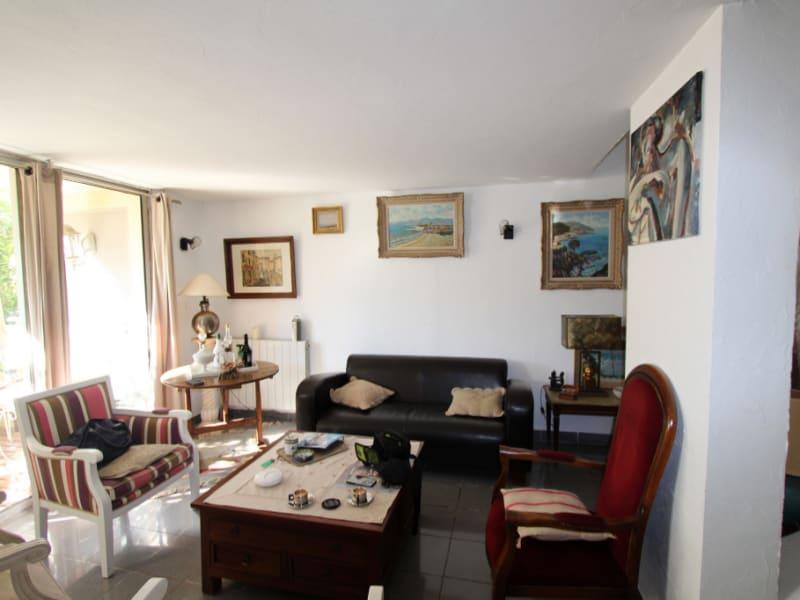 Sale apartment Argeles sur mer 288900€ - Picture 2