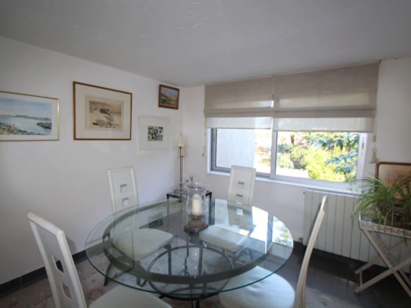 Sale apartment Argeles sur mer 288900€ - Picture 3