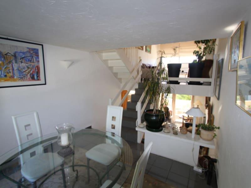 Sale apartment Argeles sur mer 288900€ - Picture 4
