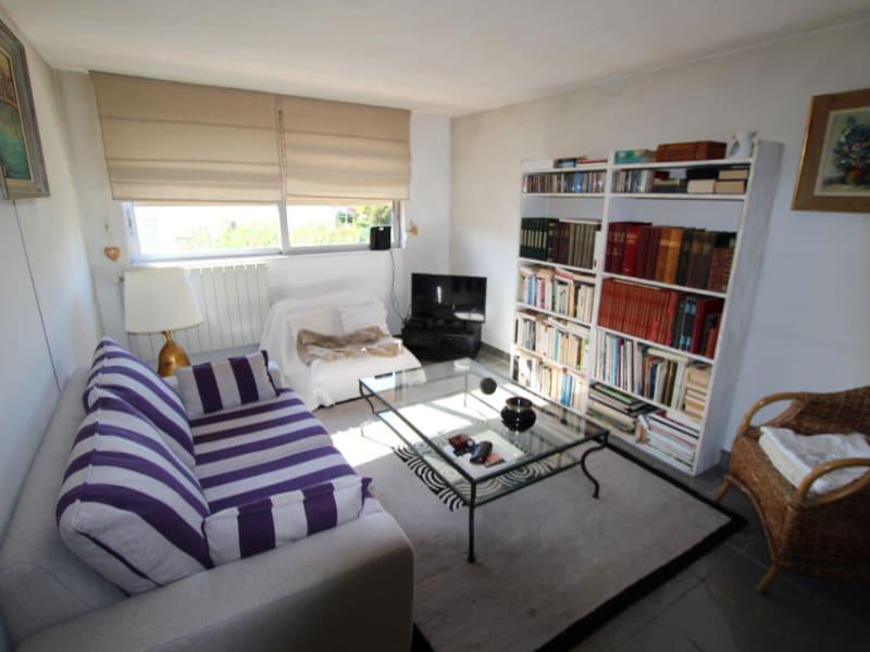 Sale apartment Argeles sur mer 288900€ - Picture 5