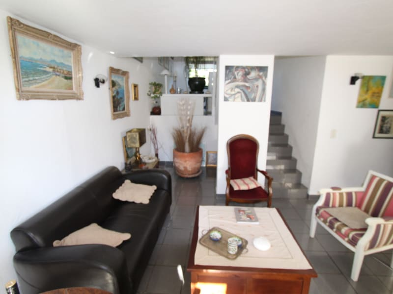 Sale apartment Argeles sur mer 288900€ - Picture 6