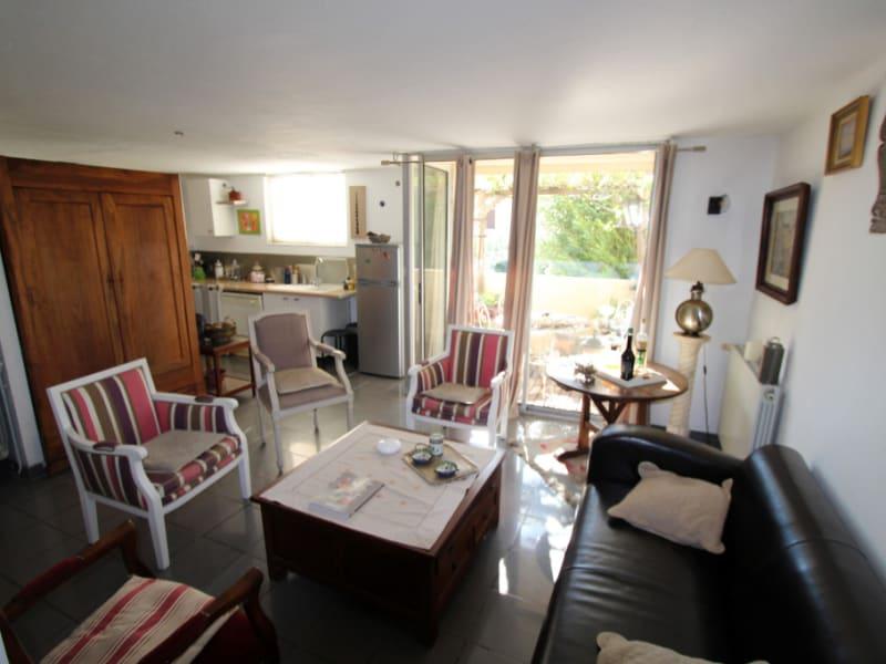 Sale apartment Argeles sur mer 288900€ - Picture 7
