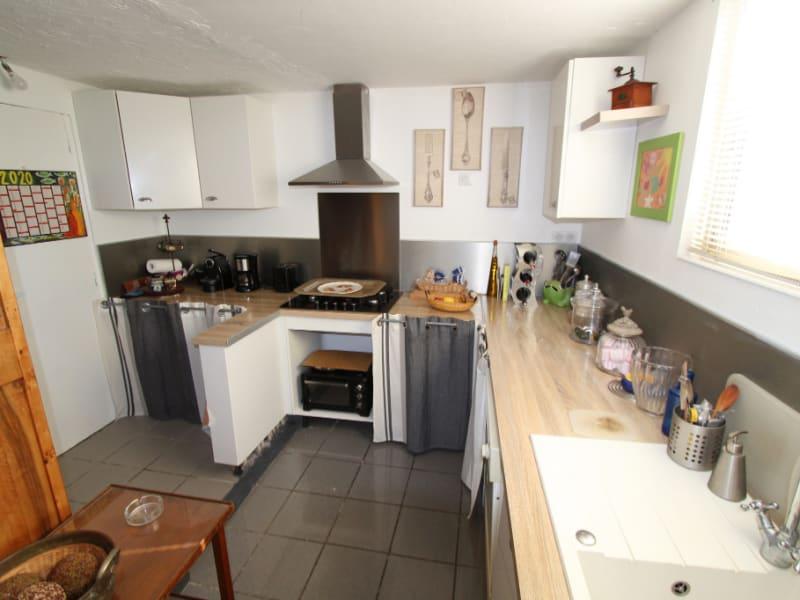 Sale apartment Argeles sur mer 288900€ - Picture 8