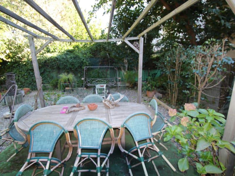 Sale apartment Argeles sur mer 288900€ - Picture 9