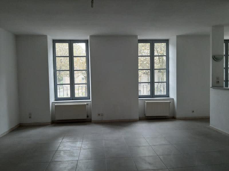 Carcassonne - 3 pièce(s) - 66 m2 - 1er étage