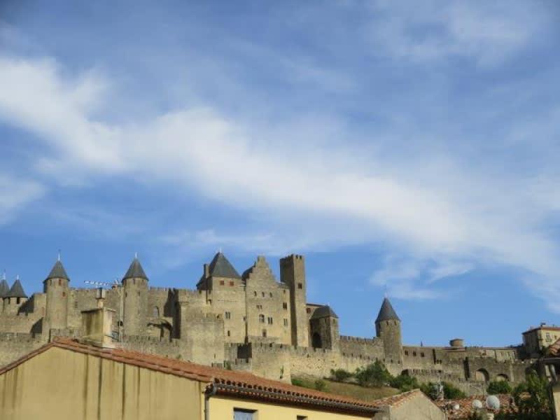 Carcassonne - 4 pièce(s) - 87 m2