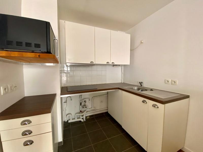 Sale apartment Saint germain en laye 515000€ - Picture 4