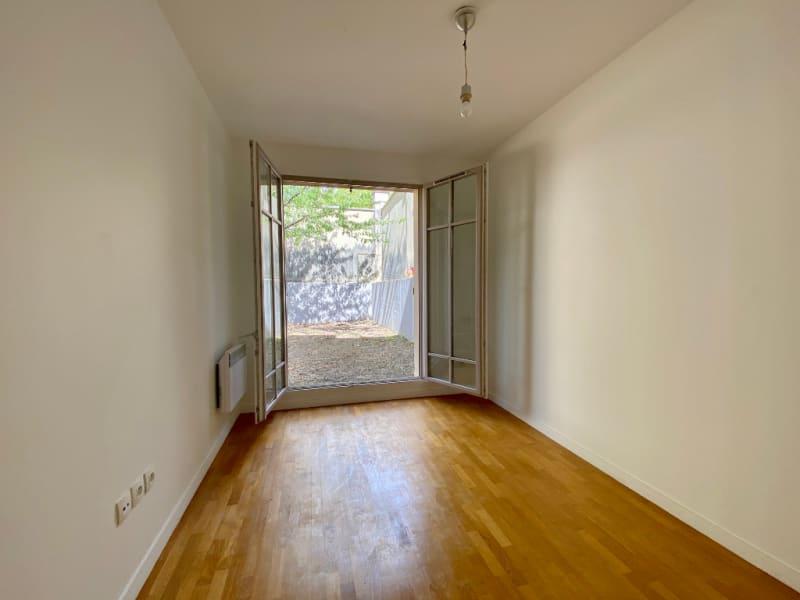 Sale apartment Saint germain en laye 515000€ - Picture 5