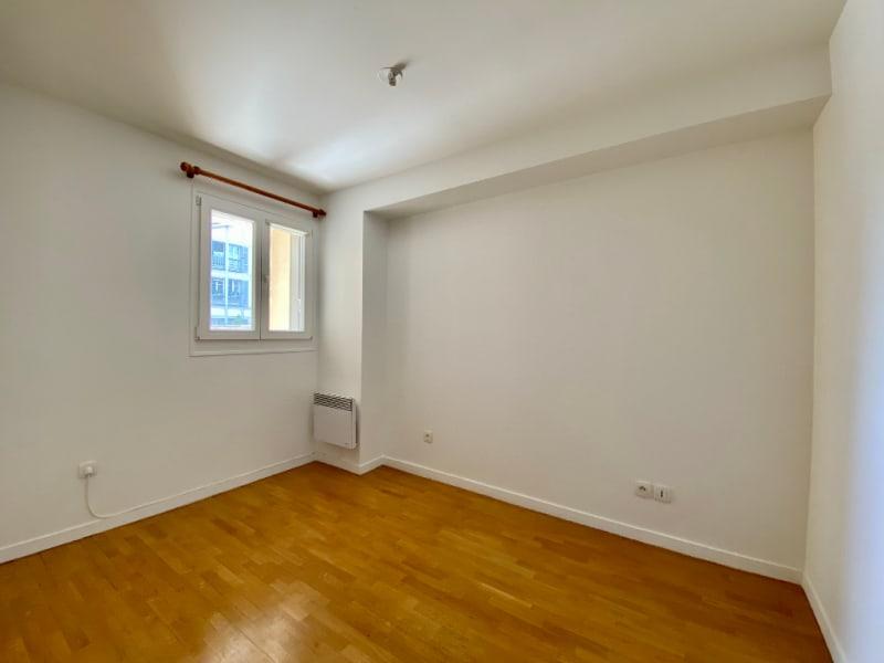 Sale apartment Saint germain en laye 515000€ - Picture 6