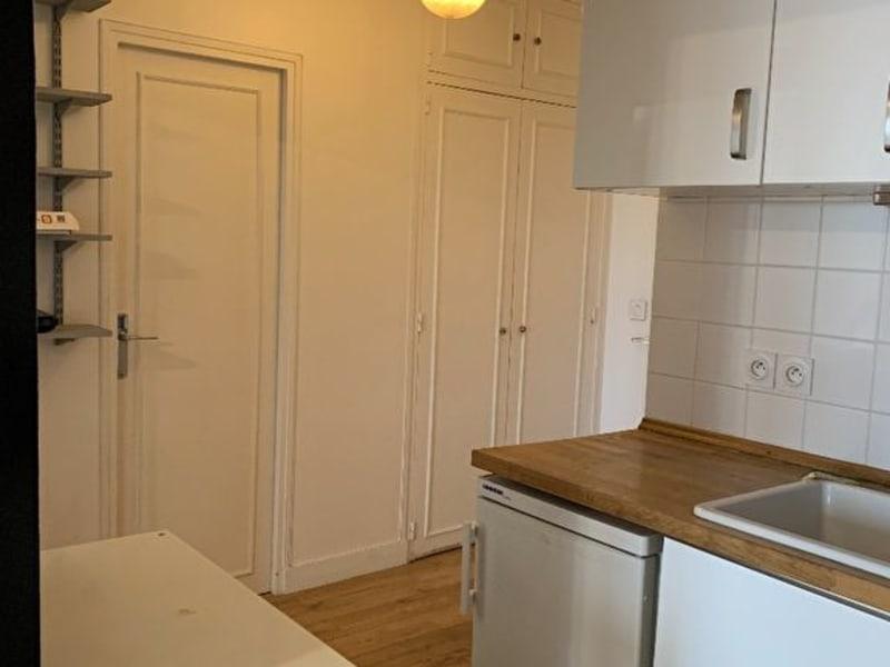 Sale apartment Montreuil 259000€ - Picture 5