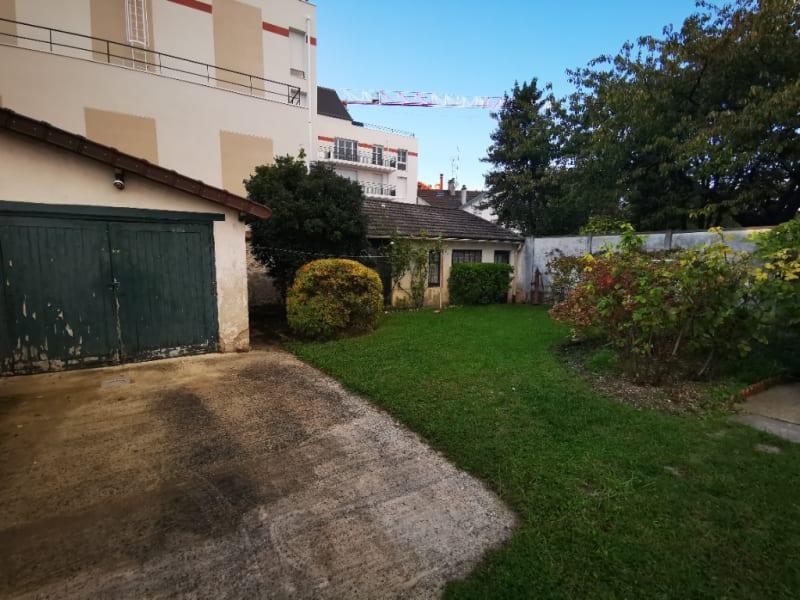 Sale house / villa Juvisy sur orge 449500€ - Picture 3