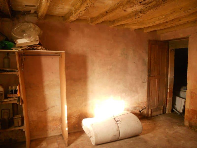 Sale house / villa Cesny bois halbout 170900€ - Picture 4