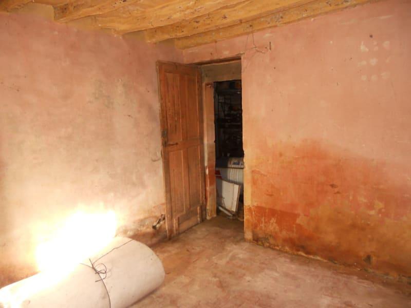 Sale house / villa Cesny bois halbout 170900€ - Picture 5