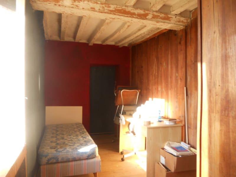 Sale house / villa Cesny bois halbout 170900€ - Picture 8