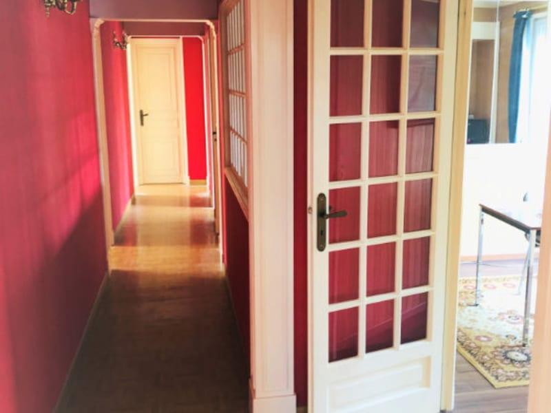 Sale apartment Rouen 215000€ - Picture 2