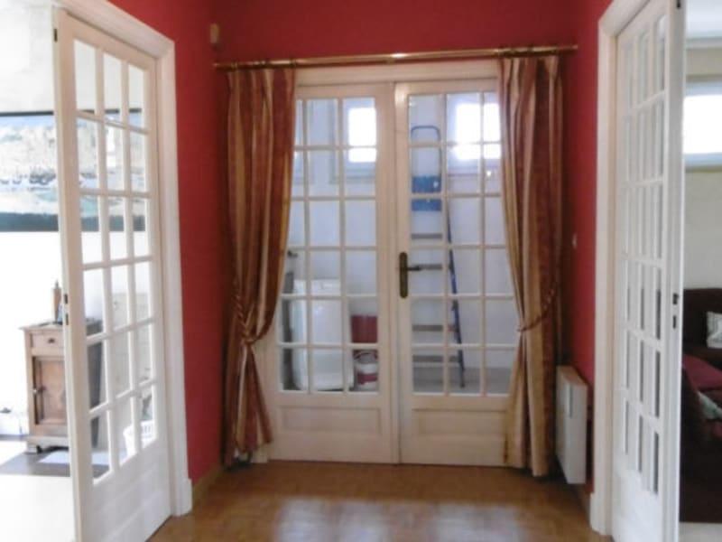Sale apartment Rouen 215000€ - Picture 3