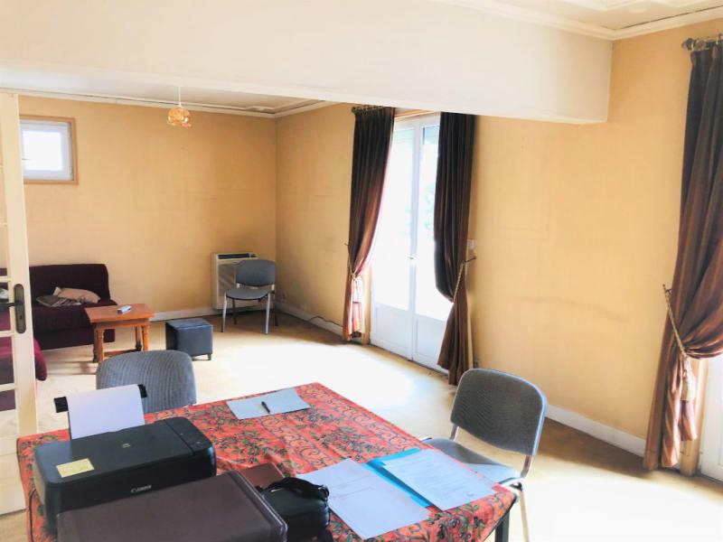 Sale apartment Rouen 215000€ - Picture 4