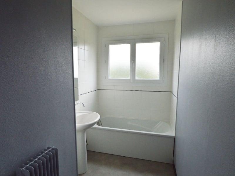 Vente appartement Petit couronne 77000€ - Photo 6