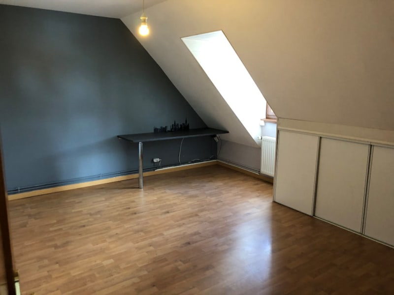 Sale house / villa Canteleu 295000€ - Picture 5
