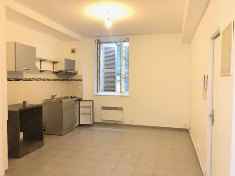 Rental apartment Meaux 520€ CC - Picture 1