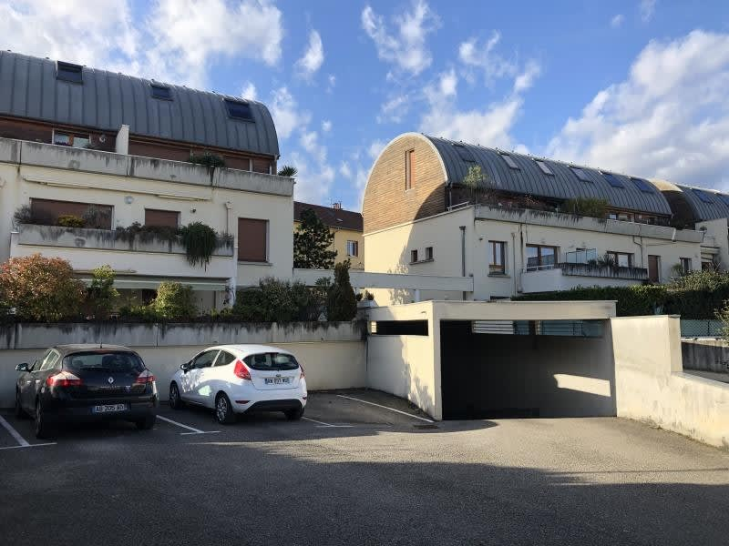 Vente parking Grenoble 12 000€ - Photo 1