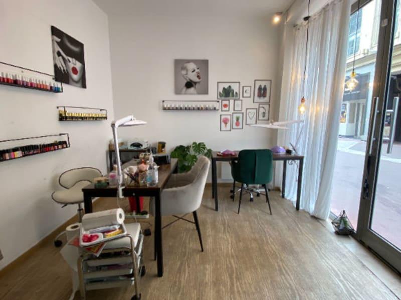 Verkauf geschäftsraum Rouen 111000€ - Fotografie 2