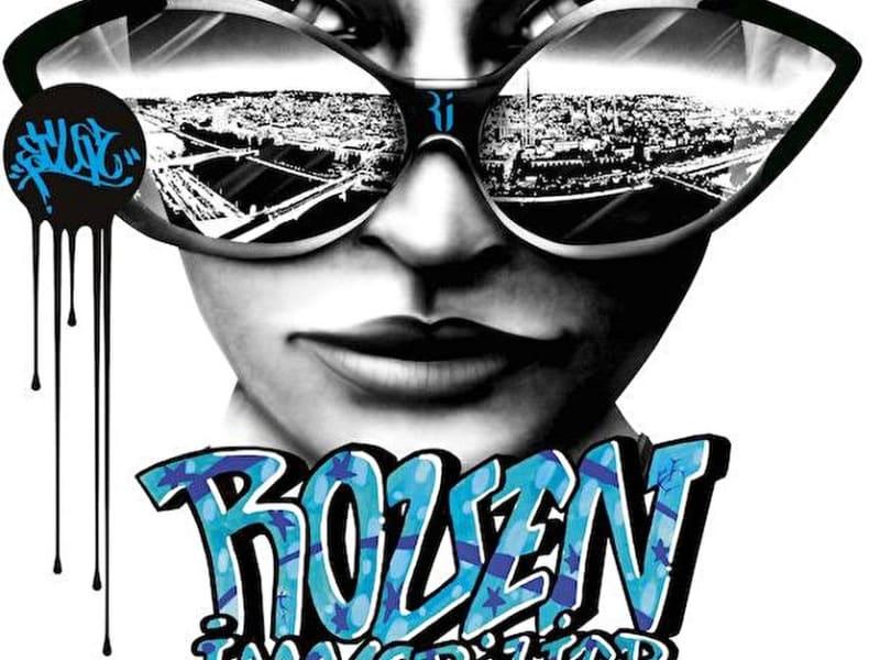Verkauf geschäftsraum Rouen 111000€ - Fotografie 4