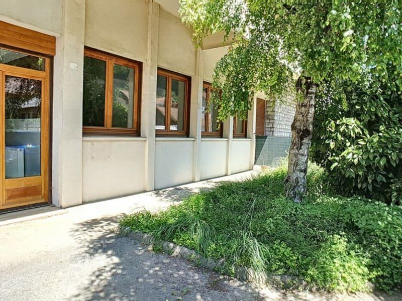 Sale apartment Allevard 149000€ - Picture 5