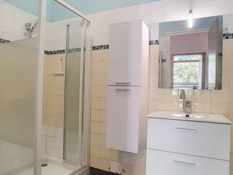 Sale apartment Allevard 149000€ - Picture 9