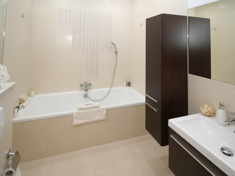 Sale apartment Gières 338500€ - Picture 2