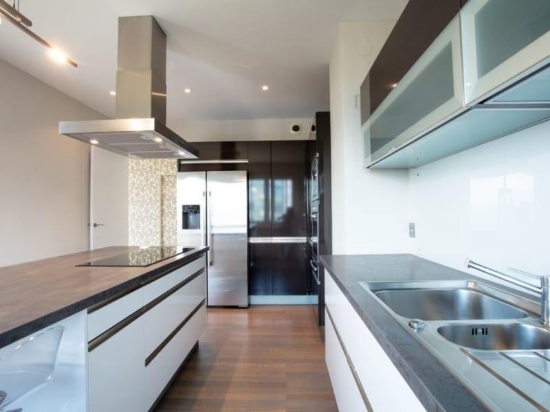 Sale apartment Grenoble 575000€ - Picture 3