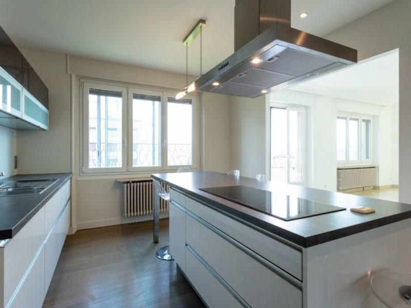 Sale apartment Grenoble 575000€ - Picture 5