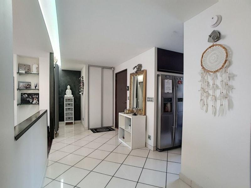 Sale apartment Grenoble 199000€ - Picture 2