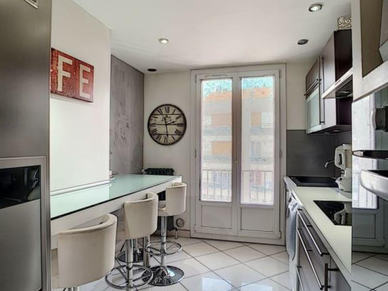 Sale apartment Grenoble 199000€ - Picture 4